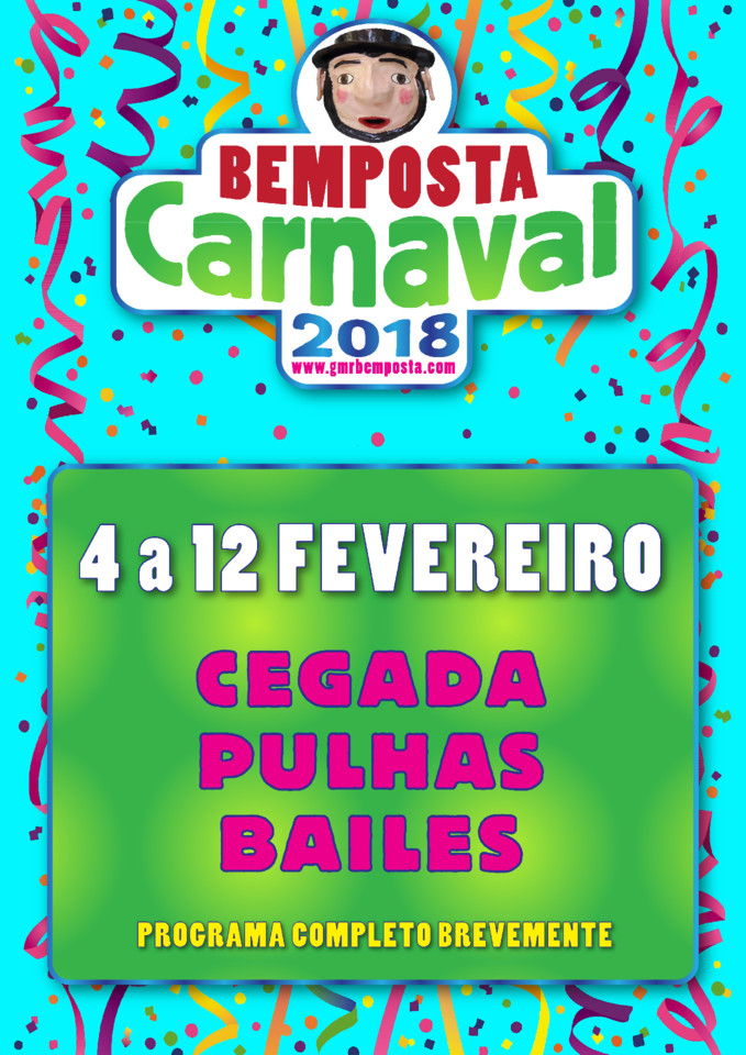 Cartaz_Carnaval_2018_TEASER-02.jpg