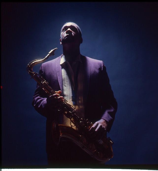 1_John_Coltrane_Photo_By_Chuck_Stewart_featured_in