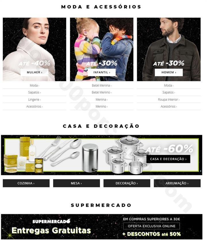 01 Promoções-Descontos-35388.jpg
