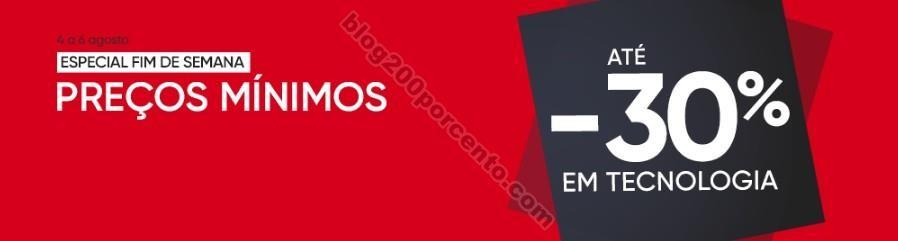 Promoções-Descontos-28657.jpg
