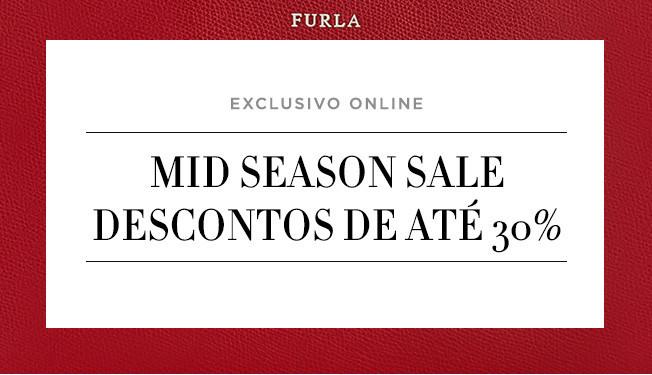 descontos-furla-mid-season-sale-2017-exclusivo-onl