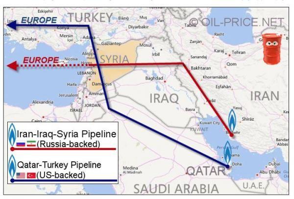 2016.10.24 - Syria 4_0.jpg
