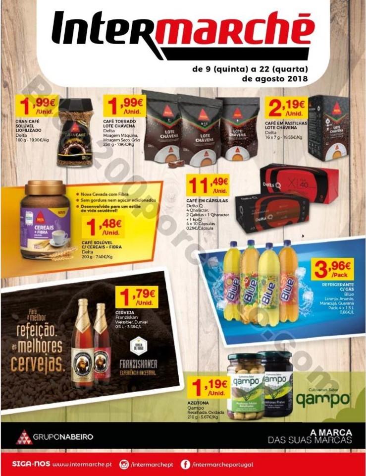 Promoções-Descontos-31344.jpg