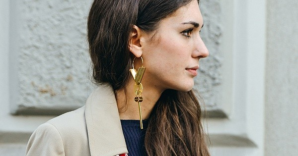 600-street-style-big-earrings-1.jpg