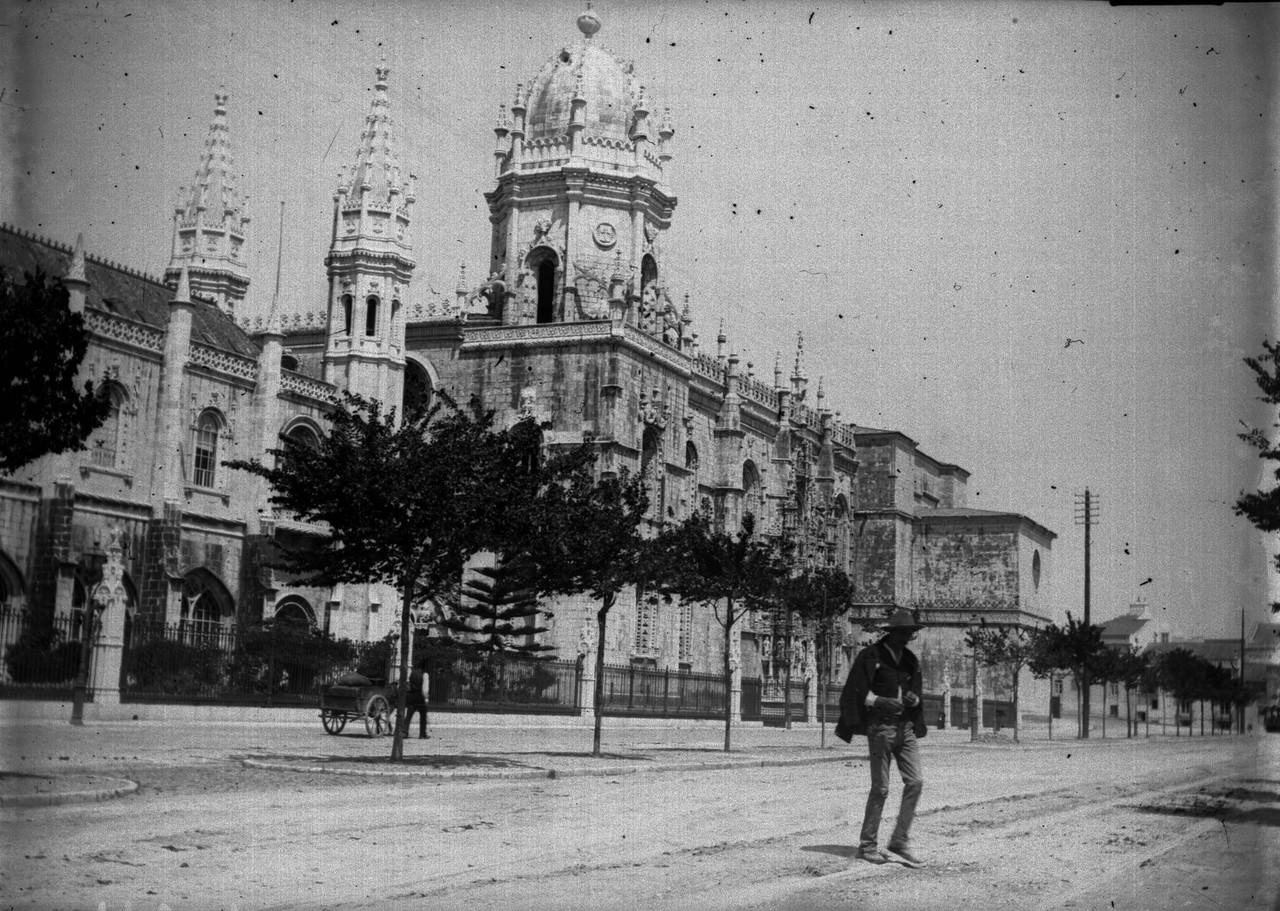 Mosteiro dos Jerónimos, foto de Filmarte.jpg