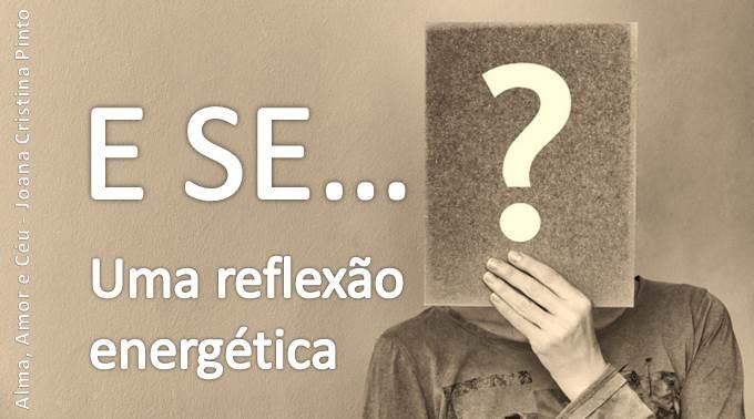 imagens blog.jpg