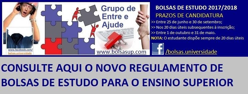 bolsas_superior_2017_2018_novo regulamento de bols
