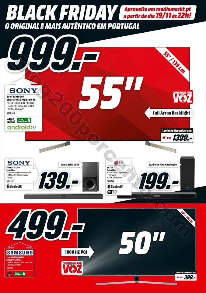 Antevisão Black Friday MEDIA MARKT p12.jpg