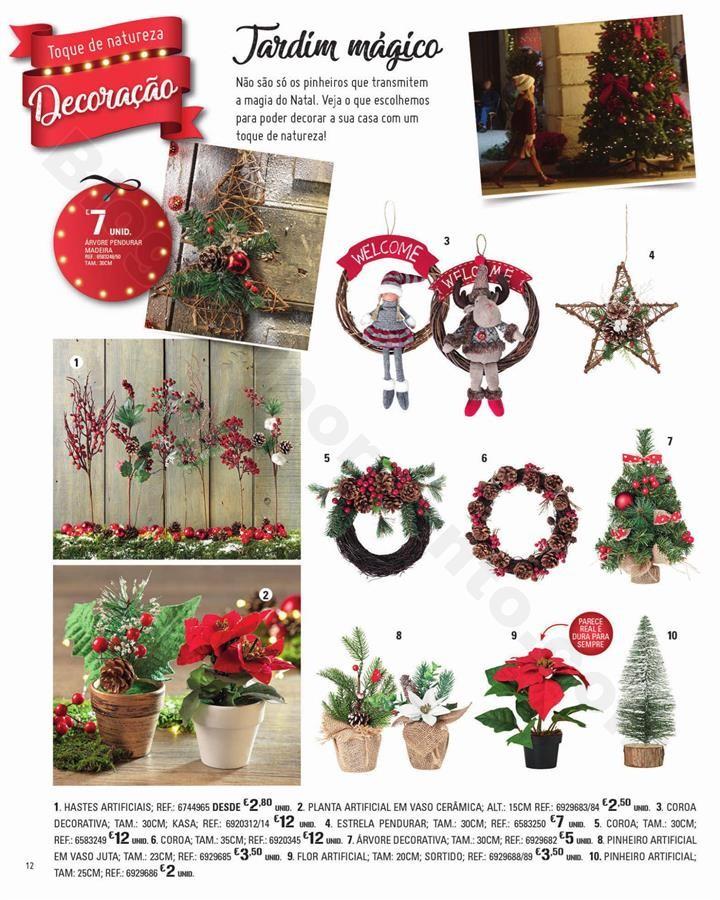 01 hiper decoração e Presentes p12.jpg