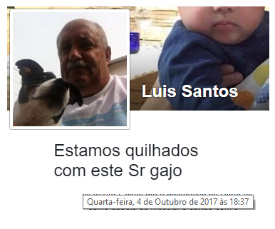 LuisSantos.png