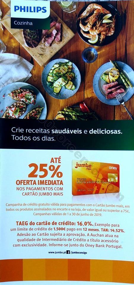 jumbo box extra 1 a 30 junho_7.jpg