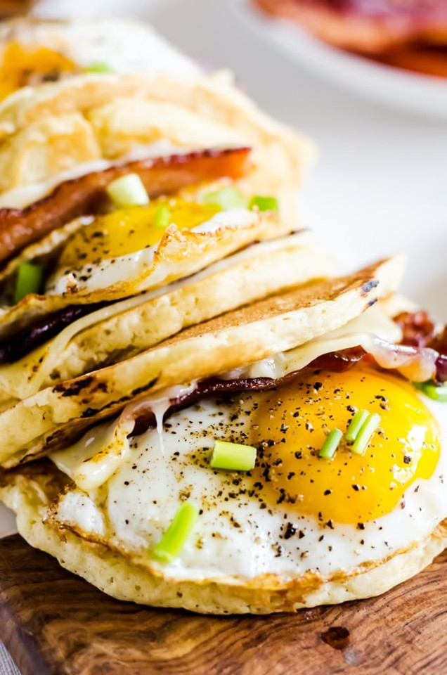 pancake-breakfast-taco-recipe.jpg