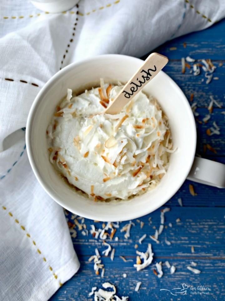 Coconut-Mug-Cake.jpg