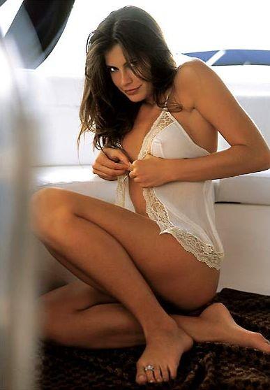 Maryeva Oliveira 18.jpg