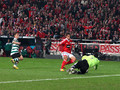 11ªJ: Benfica-Sporting 11/12