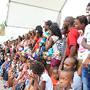 Carnaval Maputo 2014 02