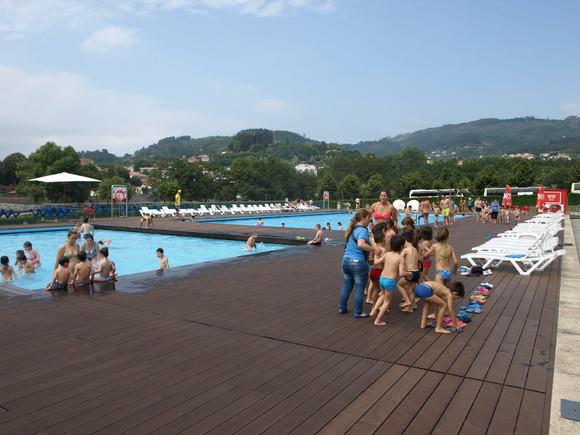 Criancas_gondomar_piscina (3)
