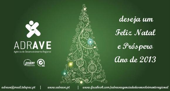Postal-ADRAVE-boas-Festas-2