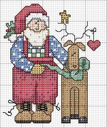05+-+Alma+Lynne+-+Santa+and+Rudolph.jpg