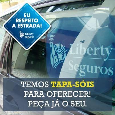 Amostra Liberty Seguros - Tapa sol para carro [Recebido] - Página 2 16328594_W6u1B