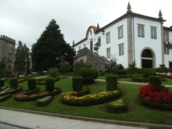 Assembleia Municipal (4)