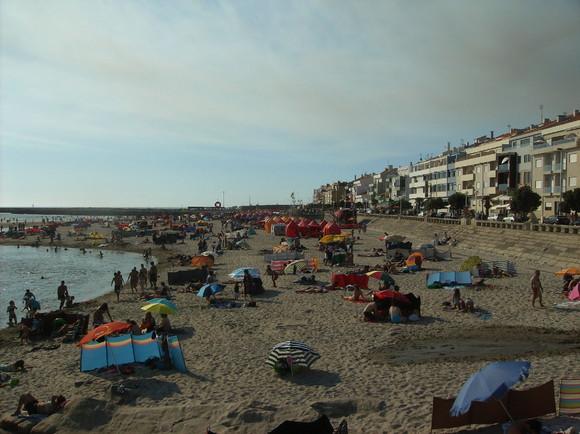 Vila Praia de Âncora - Jul2010 (51)