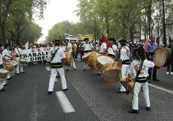ManifestaçãoFreguesias 103