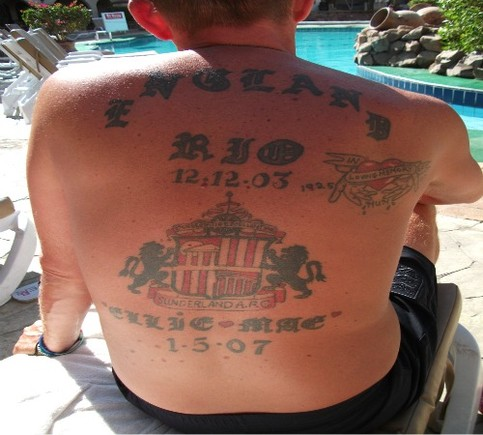 Sunderland20tattoo