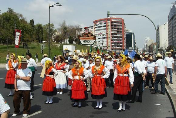 ManifestaçãoFreguesias 035