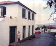 Casa Maria Eduarda Fagundes