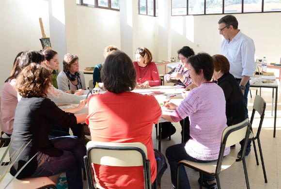workshop de mosaico (1)