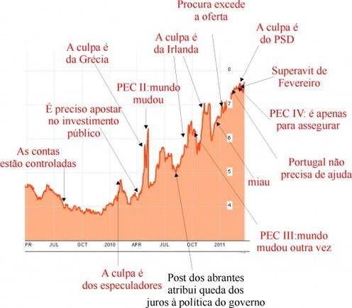 discurso_dos_abrantes2