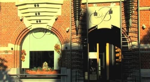 Restaurante bruneau bruxelas.JPG