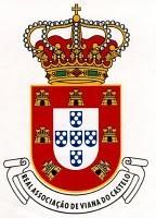 R_A_Viana do Castelo