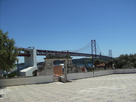 CasaMinho-91Anos 001