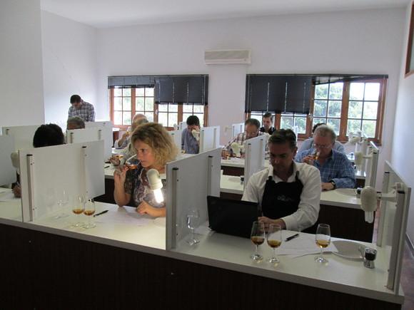 Concurso dos Vinhos de Lisboa 2012 012