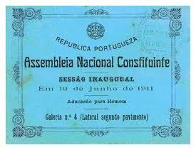 Assembleia Nacional Constituinte.jpg