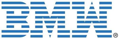 BMW (IBM)