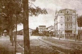 Av Navarro