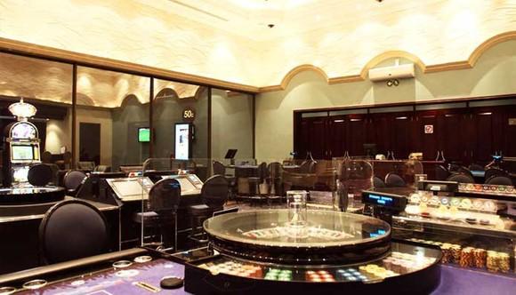 Polana Casino