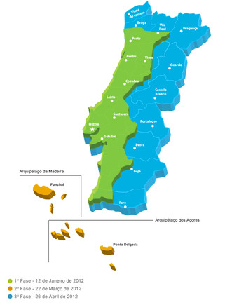Mapa_3d_Portugal_e_Ilhas.jpg