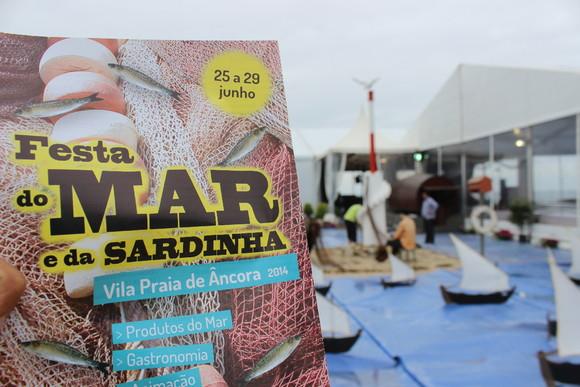 Festa do mar e da sardinha (4)