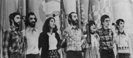 Brigada 1977