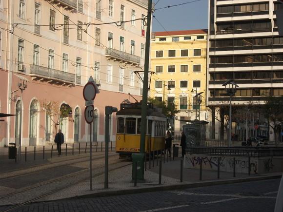 17 - Lg. Vitorino Damásio
