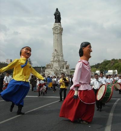 ManifestaçãoFreguesias 085