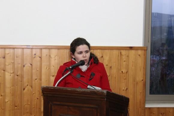 reunião descentralizada Lanhelas (3)