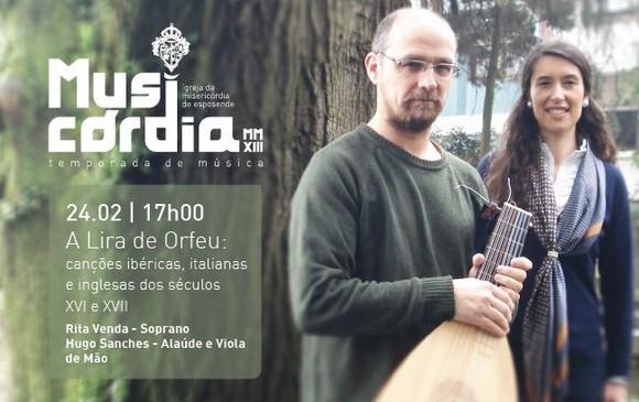 concerto_24Fevereiro
