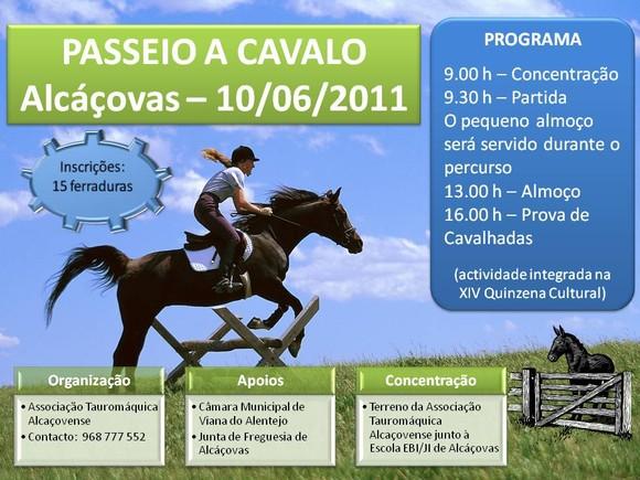 Cartaz_PASSEIO_A_CAVALO_110610