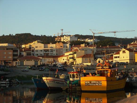 Vila Praia de Âncora - Jul2010 (109)