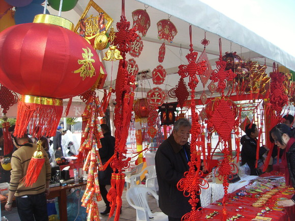 Ano Novo Chinês Lisboa (26)